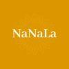 NaNaLa